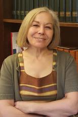 Brigitte BARANES, Avocat au Barreau de TOULOUSE