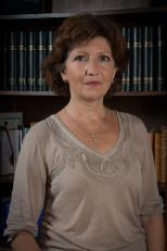 Muriel ORLIAC-MASSONIE, Avocat au Barreau de Toulouse